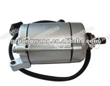motorcycle motor for CG125