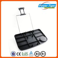Hot sale car food tray