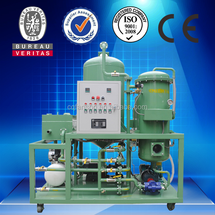 Edible cooking oil restaurant filtration system