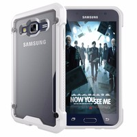 Hot Mobile Phone Waterproof TPU Case for Samsung Galaxy J7 Phone