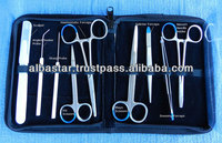 Dissection Kit: Medical/ Lab Equipment
