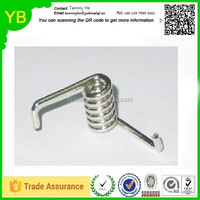 factory price garage door torsion springs,adjustable torsion springs