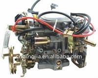 AUTO CARBURETOR 21100-35520 FOR TOYOTA 22R