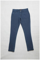100% Cotton Jeans Danim for Women