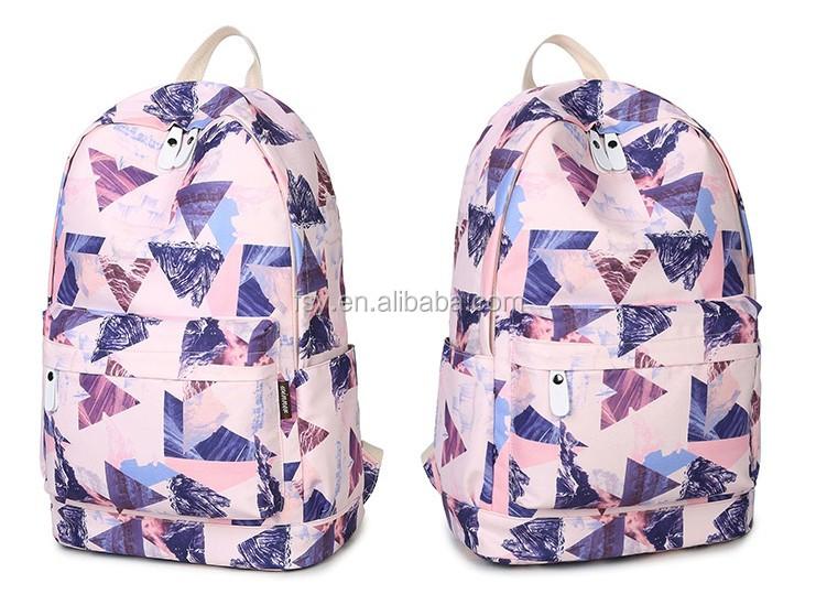 Schoudertassen School : Nieuwe school handtassen schoudertassen set rugzak