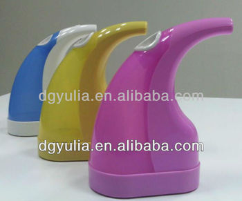 suitable for office, home liquid soap dispenser