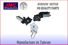 for Mercedes WINDOW REGULATOR MOTOR