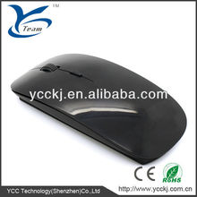 Wholesale!!! microsoft wireless mouse mini bluetooth mouse for laptop