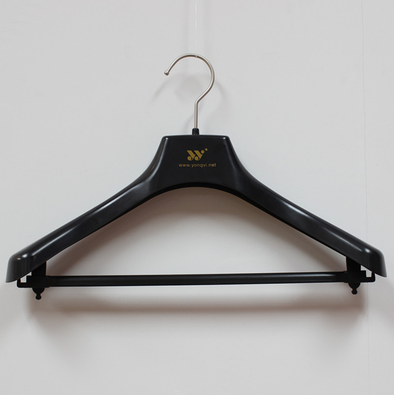 Widely Used Cheap And High Quality plastic curtain hanger