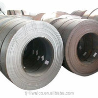Good Qulity Hot Rolled Steel Coil/hot rolled steel coil price/hot rolled astm a36 steel plate price per ton