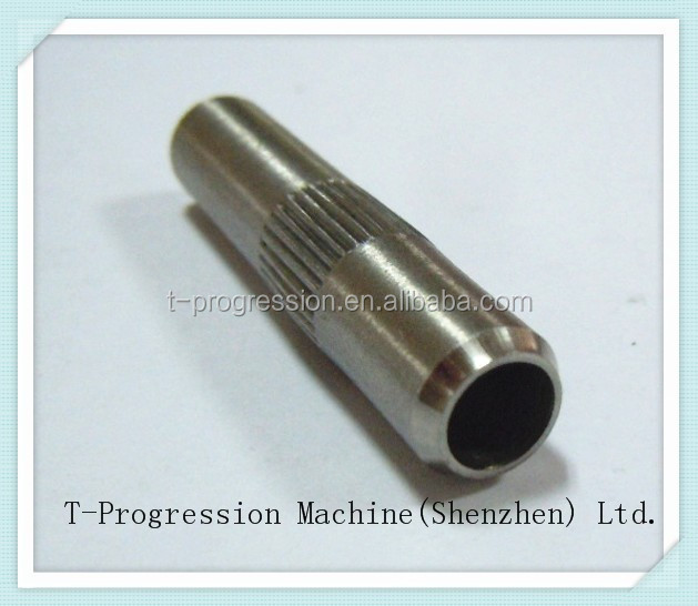 Wholesale Stainless Steel Lathe Part Hook Pin for Conventional Handles