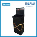 Black Cardboard Boxes, Custom Cardboard Ballot Box