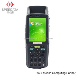 Wholesale Portable Designer warehouse portable data terminal
