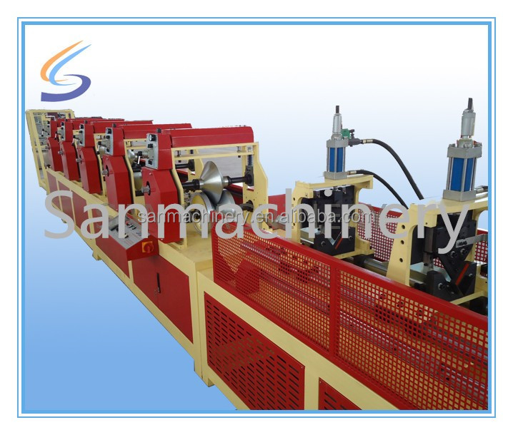 L Shaped/ Flat Board Cardboard Corners Machinery