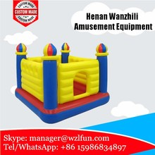 inflatable bouncer for christmas, small inflatable bounce, commercial inflatable bouncer house