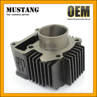 Cylinder Block for Yamaha 100cc Motorcycle
