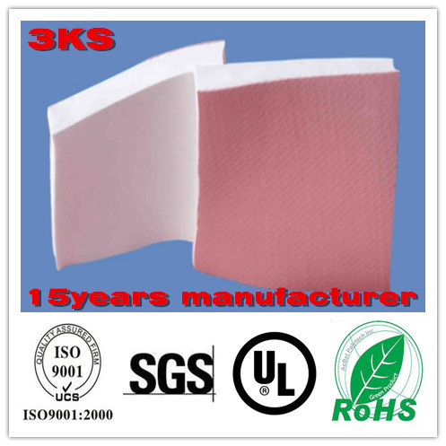good quality Inexpensive Products thermal conductive silica gel