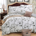 European style adult bedding sets