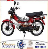 DELTA XY50-2 MOPED SCOOTER MOTORCYCLE 50CC 100CC 110CC