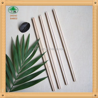 Tableware bamboo chopsticks buy bulk chopsticks