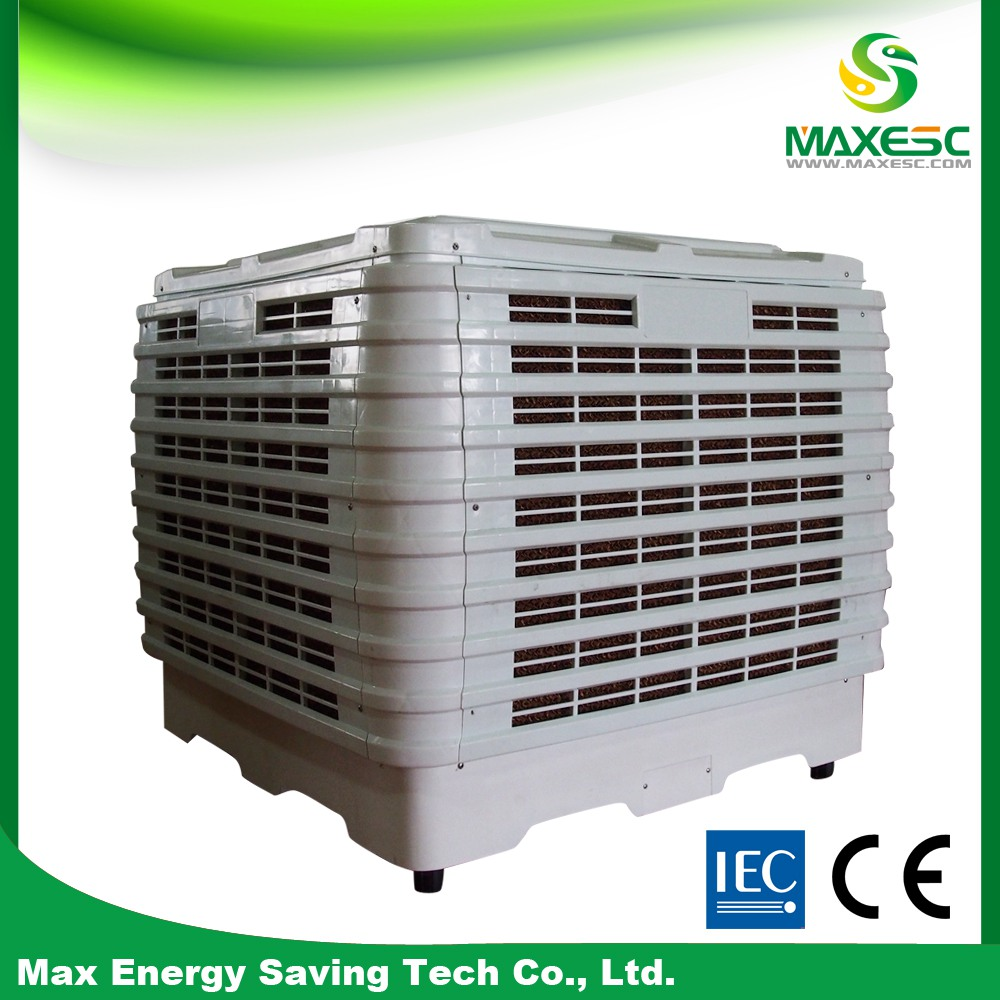 Air Conditioning Fan Split Coil Unit For Station Buy Air