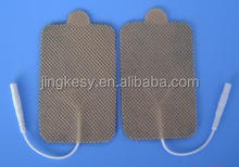 factory directly good quality MEDICAL ECOFRIENDLY Nontoxic ixpe foam for Electrode pad REACH ROSH