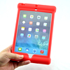 Low price ! Exsisiting mould ! silicone protective tablet bumper for ipad mini1/mini2 /mini3