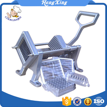Table up Commercial Industrial Electric Stainless steel potato chips making machine and Vegetable fruit Cutter slicer Prices