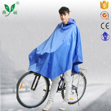 raincoat rainsuit waterproof raincoat man raincoat peponcho rainwear