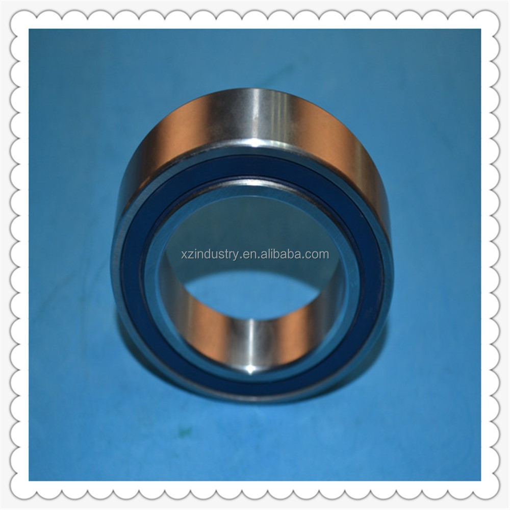 engine main stainless steel bearing