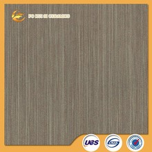 Environment friendly semi-polished line stone,unpolished soluble salt porcelain tile 60x60