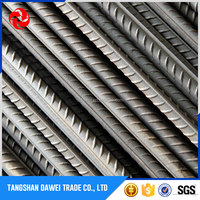 wholesale reinforcing steel rebar 10mm price with the standard rebar specification