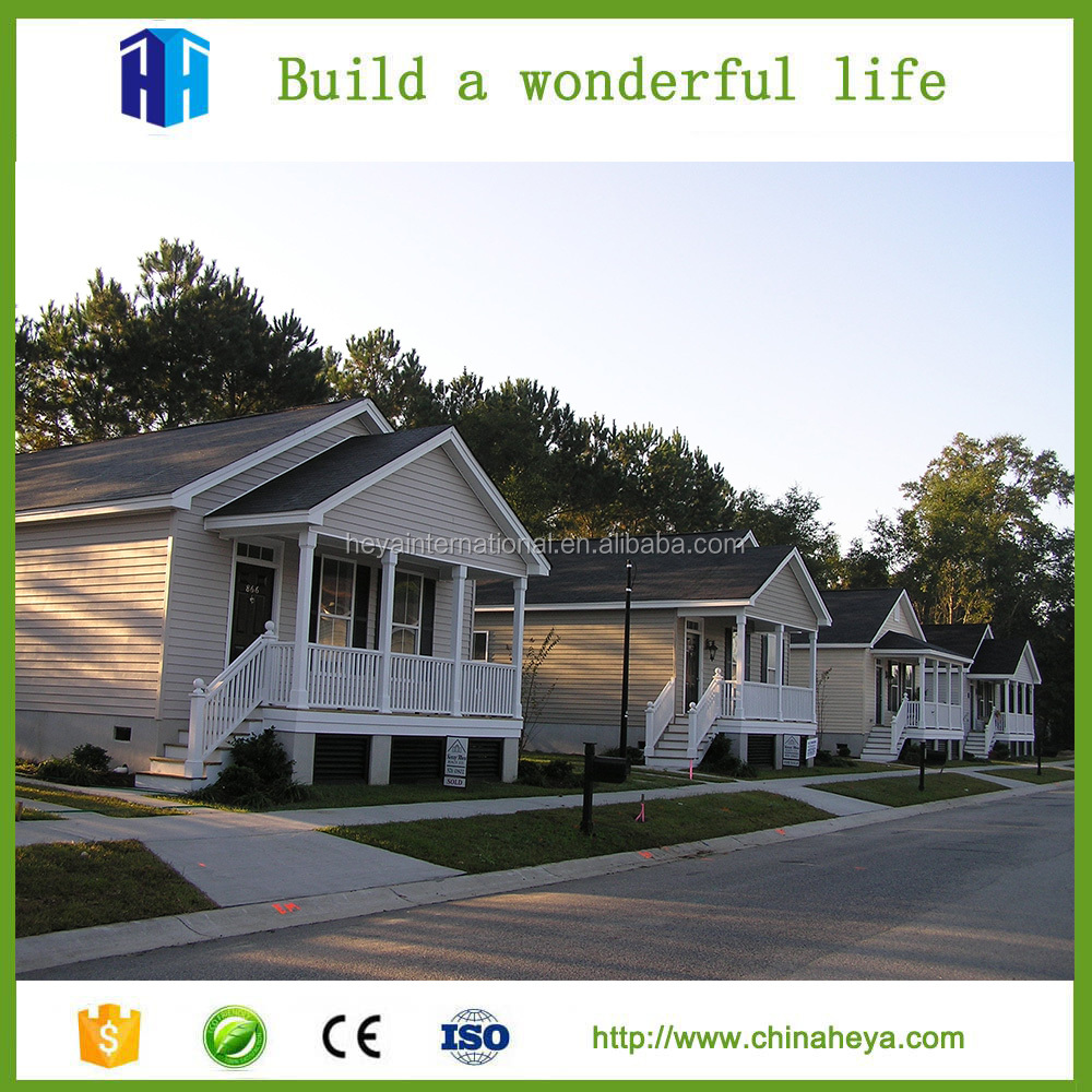 Small Cheap Architectural Design Building cement House Plans