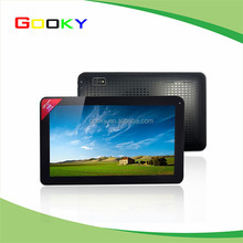 Bulk wholesale 10.1 inch china tablet pc manufacturer customized tablet oem with your own brand