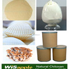 Whole Sale Chitosan Fibre Complex For