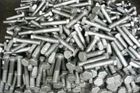 4-5um Flake Zinc Powder Used for Dacromet Coating Material