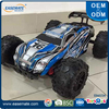 Wholesale 2.4G 1/10 wheels rc cars off road buggy