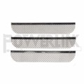 S50180 Flying Insect Screen for Dometic Refrigerator - Model VS016- 6pack