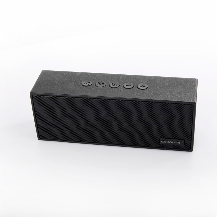 Mini Bluetooth Wireless Speaker home theater music system
