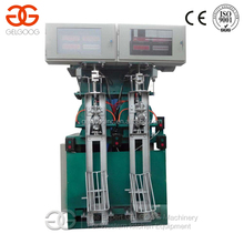 Automatic 50KG Bag Cement Filling Machine