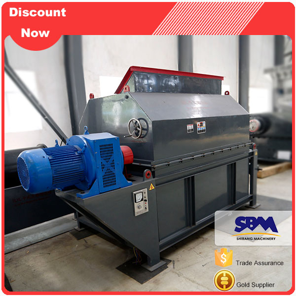 Direct from china black sand magnetic separator , hydrocyclone sand separator