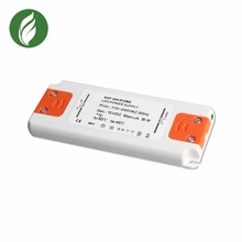 Electronic Led Driver 40w 24V 1.67A LED Light Lamp Driver Outdoor Use 24v