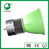 20W led lamp/ fresh light/fruit light/vegetable/meat for supermarket CE,RoHS,IES Approved from china manufacture