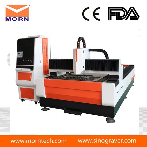 Elevator used galvanized steel laser cutting machinery