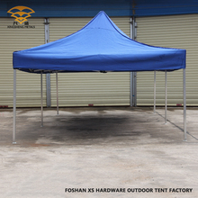 Luxury Design Stable Metal Frame Marquee Gazebo With Carry Bag