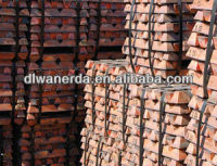urgent!!!Copper Ingot 99.99% high quality and low price!!!