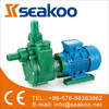 SEAKOO Plastic Casing Corrosion Resistant Centrifugal