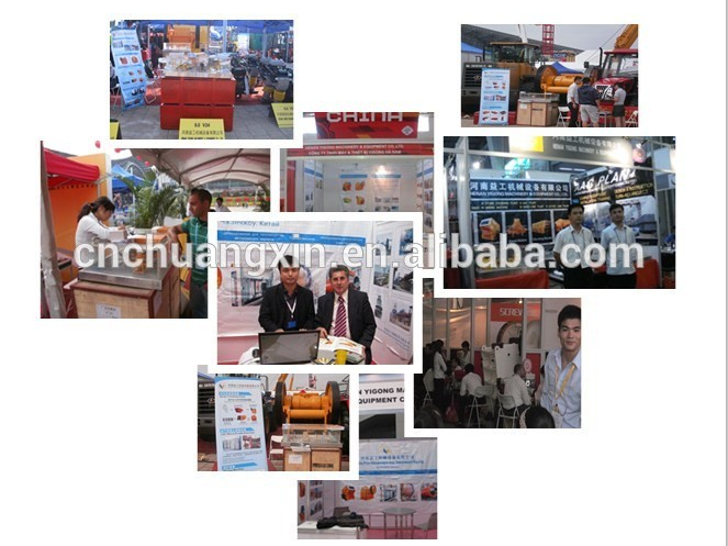 Henan top brand Stone Crushing and Screening Production Line, Stone Crusher Plant