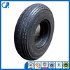 Professional manufacturer 8 inch flat free solid foam tire 2.50-4