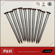 Coil construction common wire nails for pallets price